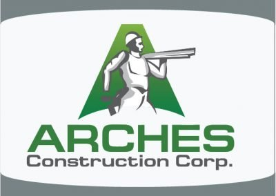 Arches-Construction-Tulsa-Logo-Sample