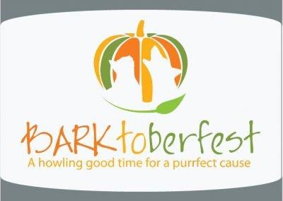 BARKtoberfest-Tulsa-Logo-Sample