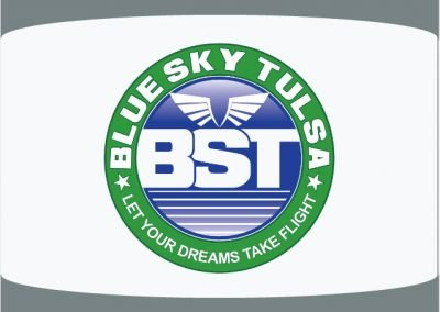 Blue-Sky-Tulsa-Tulsa-Logo-Sample