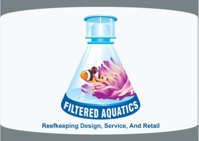 Filtered-Aquatics-Tulsa-Logo-Sample