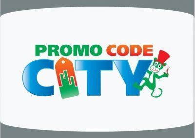 PROMO-CODE-CITY-Tulsa-Logo-Sample