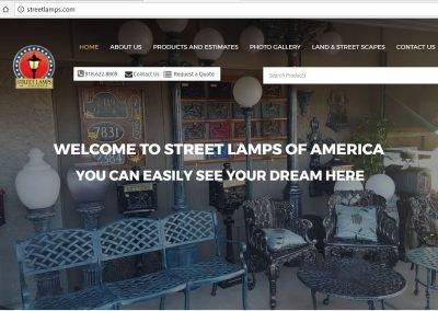 www.streetlamps.com
