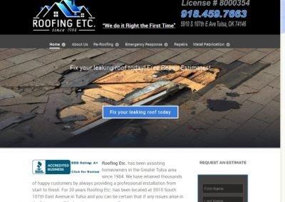 www.tulsa-roofing.com