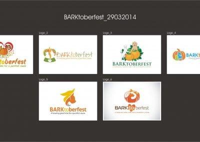 BARKtoberfest_logo