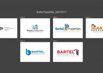 Bartel Properties_logo