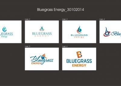 Bluegrass Energy_logo