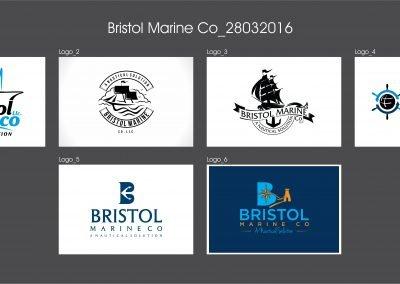 Bristol Marine Co_logo