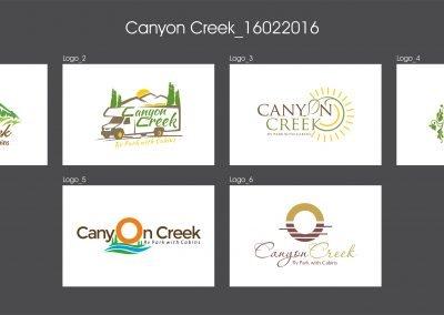 Canyon Creek_logo