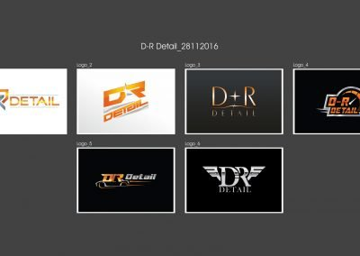 D-R Detail_logo