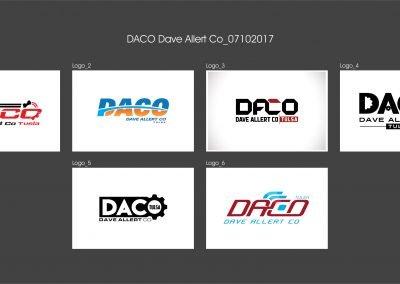 DACO Dave Allert Co_LOGO