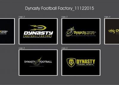 Dynasty Football Factory_logo