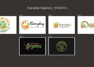 Everyday Organics_logo