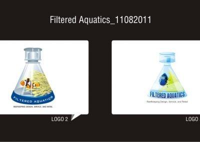 Filtered Aquatics_logo