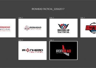 IRONHEAD TACTICAL_logo