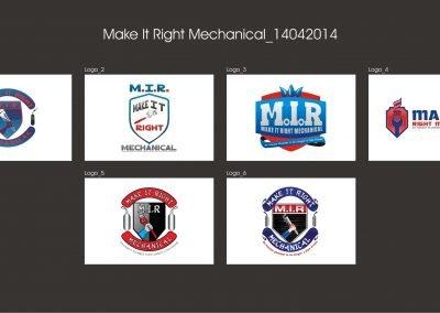 Make It Right Mechanical_logo