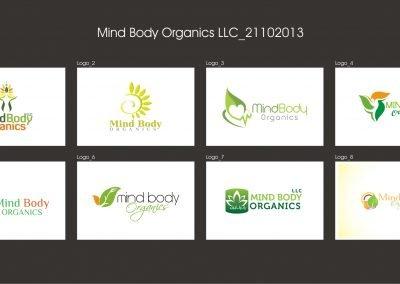 Mind Body Organics LLC_logo