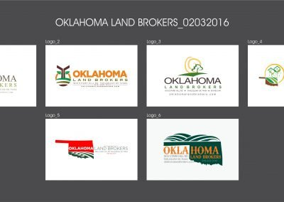 OKLAHOMA LAND BROKERS_logo