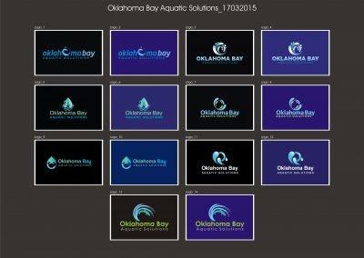 Oklahoma Bay Aquatic Solutions_logo