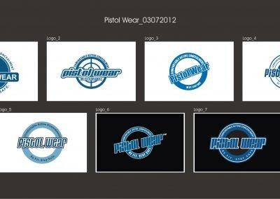 Pistol Wear_logo