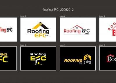 Roofing EFC_logo