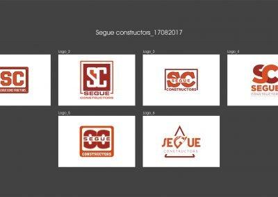 Segue constructors_logo