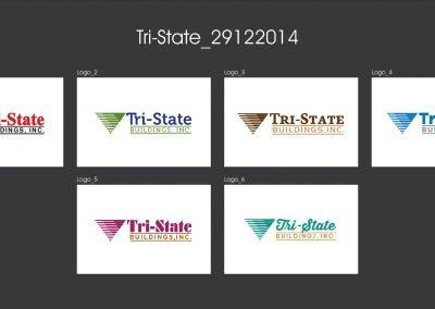 Tri-State_logo