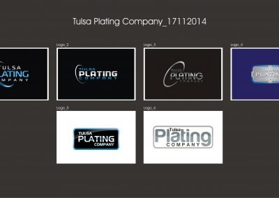 Tulsa Plating Company_logo