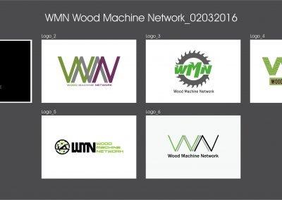 WMN Wood Machine Network_logo