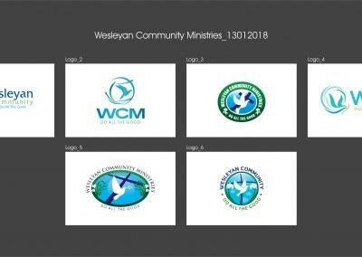 Wesleyan Community Ministries_logo