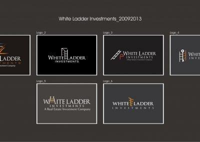 White Ladder Investments_logo