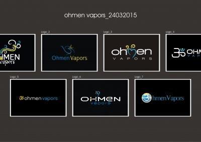 ohmen vapors_logo
