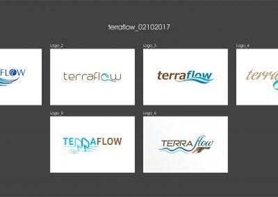 terraflow_logo