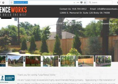 www.fenceworksok.com
