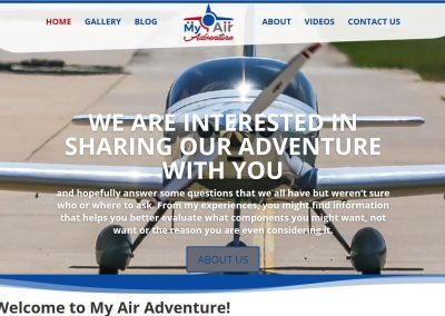 www.myairadventure.com