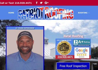 www.patriotroofingtx.com