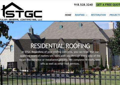 www.stgc.us
